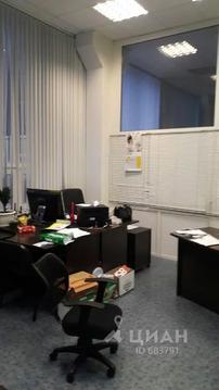 Офис в Москва ул. Бутлерова, 17б (35.0 м) - Фото 2