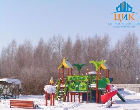 Продаётся участок, Дмитровский г.о, д. Ульянки, 30 км от МКАД - Фото 3