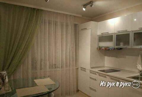Квартира, ул. Невская, д.11 - Фото 3