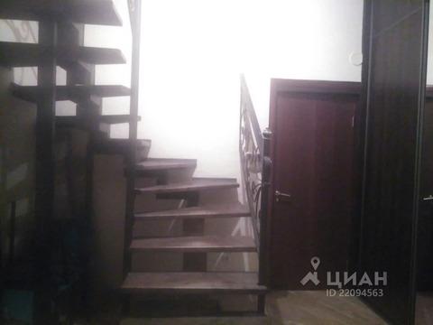 Комната Дагестан, Махачкала ул. Арухова, 10 (40.0 м) - Фото 2