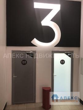 Аренда помещения 535 м2 под офис, рабочее место м. Проспект Мира в . - Фото 4