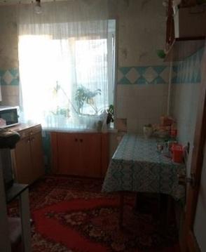 Квартира, ул. Кирова, д.134 - Фото 5