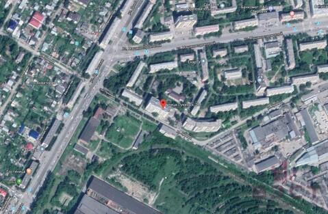Коммерческая недвижимость, ул. Лукиных, д.20 - Фото 2