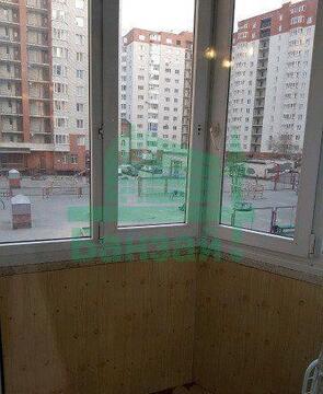 Аренда квартиры, Тюмень, Ул. 50 лет влксм - Фото 3