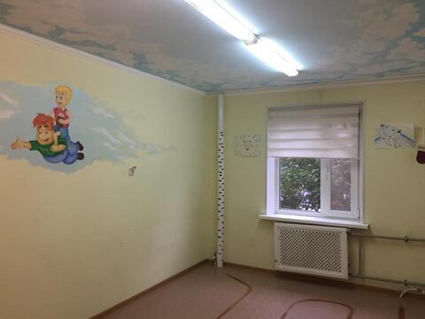 Продажа офиса, Белгород, Ул. Есенина - Фото 5