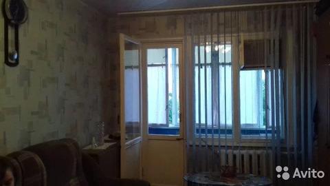 Комната 17.9 м в 1-к, 4/5 эт. - Фото 2