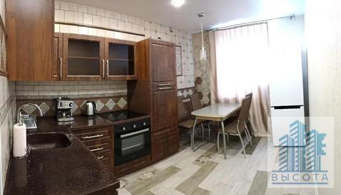 Аренда квартиры, Екатеринбург, Ул. Библиотечная - Фото 2