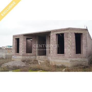 Продажа частного дома в Первой Махачкале - Фото 2