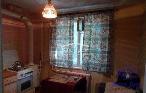 Поможем снять 2комнатную квартиру в центре города на Текучева . - Фото 2