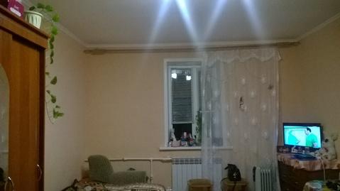 Комнаты, ул. Рязанская, д.14 к.Б - Фото 1
