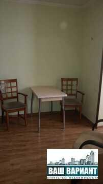 Квартира, ул. Евдокимова, д.35 к.И - Фото 2