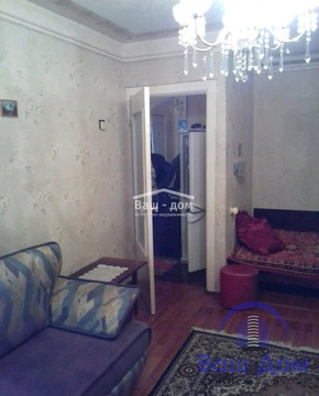 Поможем снять однокомнатную квартиру в центре/Темерницкая - Фото 2