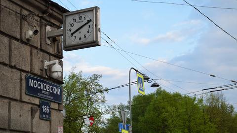 Продаётся комната 23 кв.м В Московском районе у метро Парк Победы - Фото 5