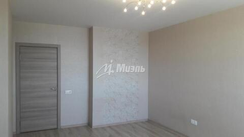 Продажа квартиры, Ивантеевка, Ул. Заводская - Фото 3