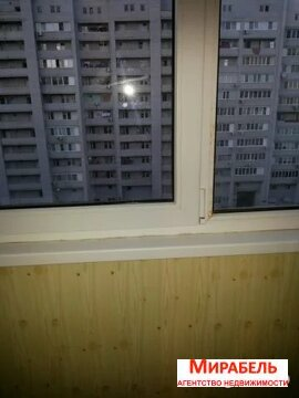 Квартира, ул. Донецкая, д.7 - Фото 5