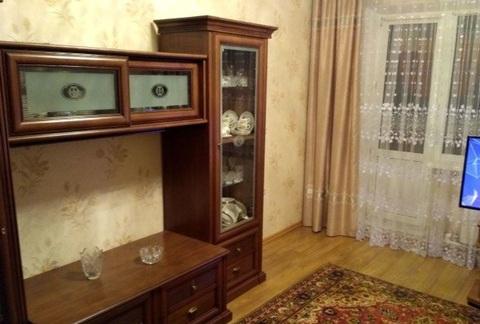 Квартира, пр-кт. Славы, д.129 - Фото 1