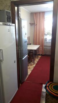 Продажа квартиры, Евсино, Искитимский район, Ул. Луговая - Фото 3