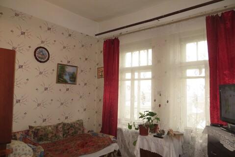 Продажа комнаты 20.1 кв.м, Лиговский проспект, д.44 - Фото 1