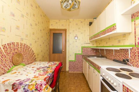 Квартира, ул. Начдива Онуфриева, д.8 - Фото 2
