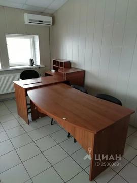 Офис в Белгородская область, Старый Оскол Коммунистическая ул, 12к1 . - Фото 2