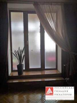 Квартира, ул. Татищева, д.22 к.2 - Фото 3