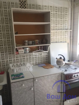 Аренда 2 комнатной квартиры в Нахичевани, Центр, Театральная площадь - Фото 4