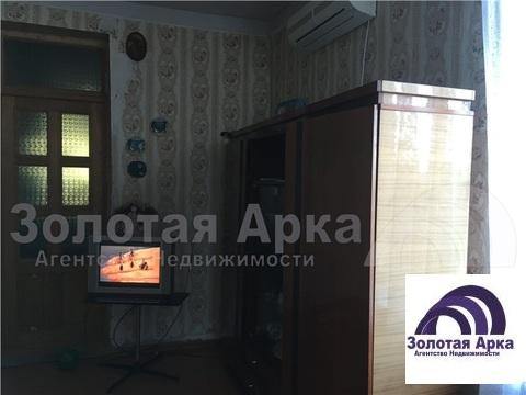 Продажа комнаты, Туапсе, Туапсинский район, Ул. Маршала Жукова - Фото 2