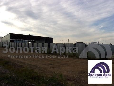 Продажа земельного участка, Холмская, Абинский район, Ул. Ленина - Фото 4