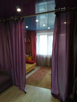 Продам трехкомнатную квартиру 96 кв.м, в первом Восточном мкр-не - Фото 4