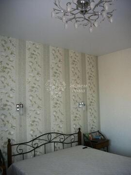 Продажа квартиры, Волгоград, Ул. Новороссийская - Фото 5