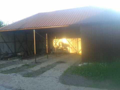 Сдается гараж в г.Можайске - Фото 1
