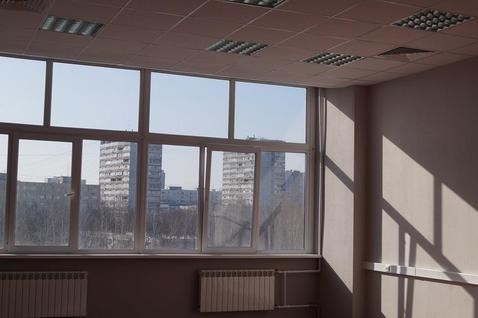 Аренда офиса 59.0 кв.м. Метро Беляево - Фото 2