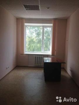 Офисное помещение, 15 м - Фото 2