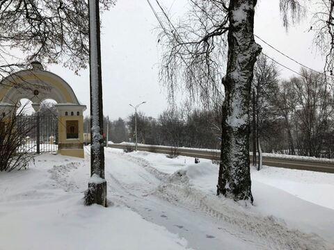 Участок 5 сот. Чехов - Фото 4