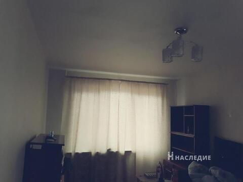 Продается 3-к квартира Волкова - Фото 4