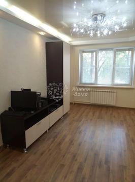 Продажа квартиры, Волгоград, Им Николая Отрады ул - Фото 1