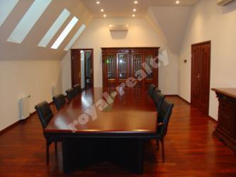 Продажа Особняк 1355 кв.м. - Фото 3