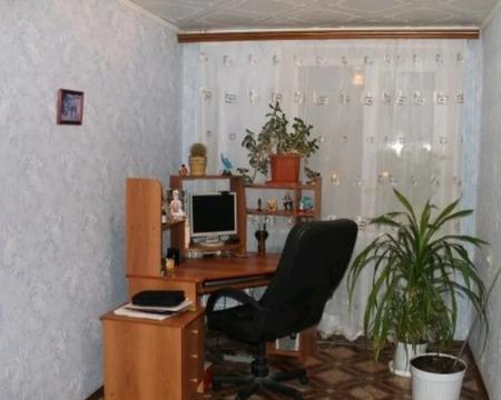 Квартира, ул. Машковцева, д.4 - Фото 2