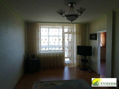 Продажа квартиры, Курган, 6 микрорайон - Фото 2
