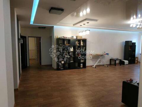Продажа квартиры, Волгоград, Им Огарева ул - Фото 2
