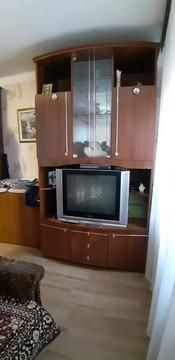 Дома, дачи, коттеджи, ул. Фрунзе, д.30 - Фото 5