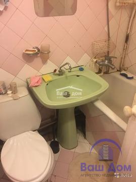 Аренда 2 комнатной квартиры в Нахичевани, Центр, Театральная площадь - Фото 3