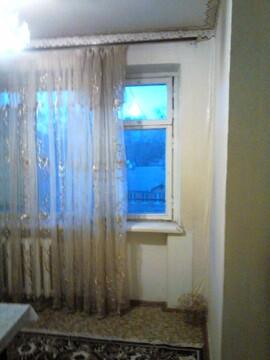 Продам комнату 18 м2 в Центре, район Комсомольской площади - Фото 3