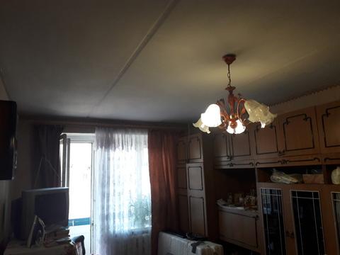 Дома, дачи, коттеджи, СНТ Коммунальник, д.111 - Фото 1
