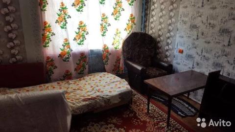 Комната 13 м в 1-к, 3/12 эт. - Фото 1