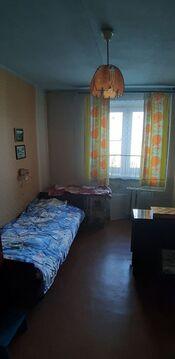 Квартира, ул. Ткачева, д.3 - Фото 5