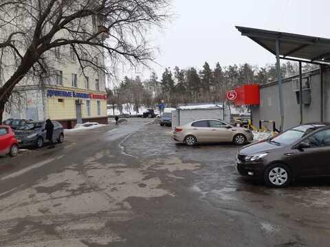 Сдается псн. , Казань город, улица Декабристов 115 - Фото 5