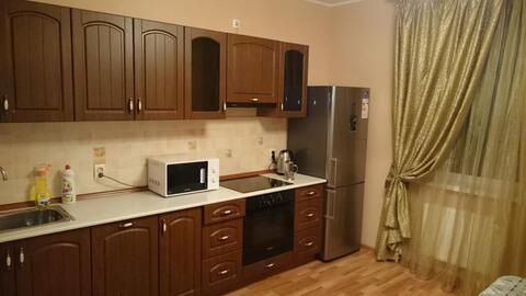 Квартира в Севастополе - Фото 1