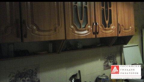 Квартира, ул. Звездная, д.41 к.2 - Фото 1