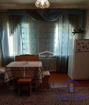 Предлагаем снять 2 комнатную квартиру в районе старого автовокзала. - Фото 3
